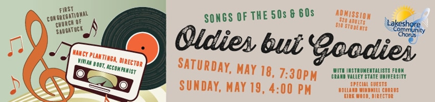 Oldies-but-Goodies-with-Lakeshore-Community-Chorus